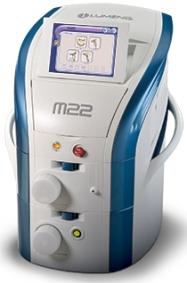 M22_new